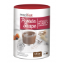 Protein Shape Pudding