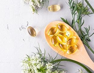 keukenweegschaal an Supplements Modifast